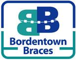 Bordentown Braces