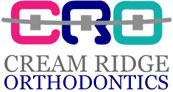Cream Ridge Ortho
