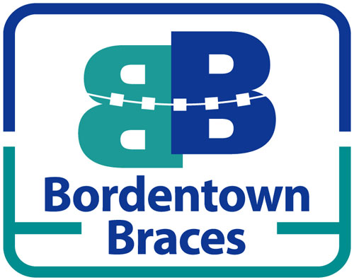 Bordentown Braces