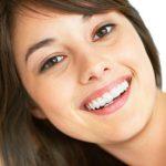 adolescent-braces