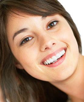 adolescent braces