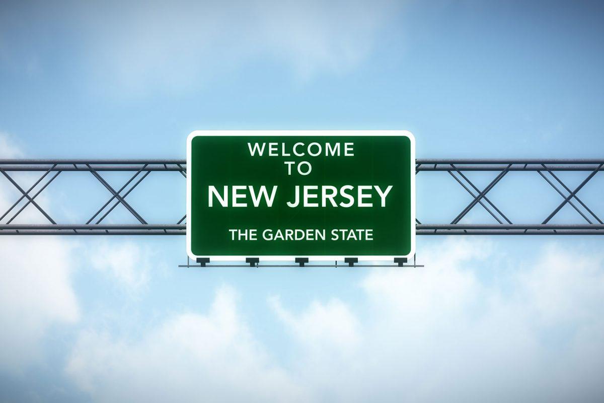 braces in Central Jersey