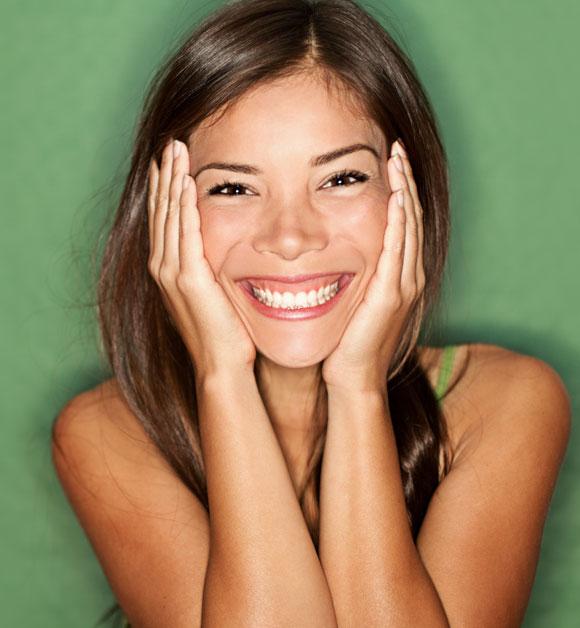 Adolescent Orthodontics