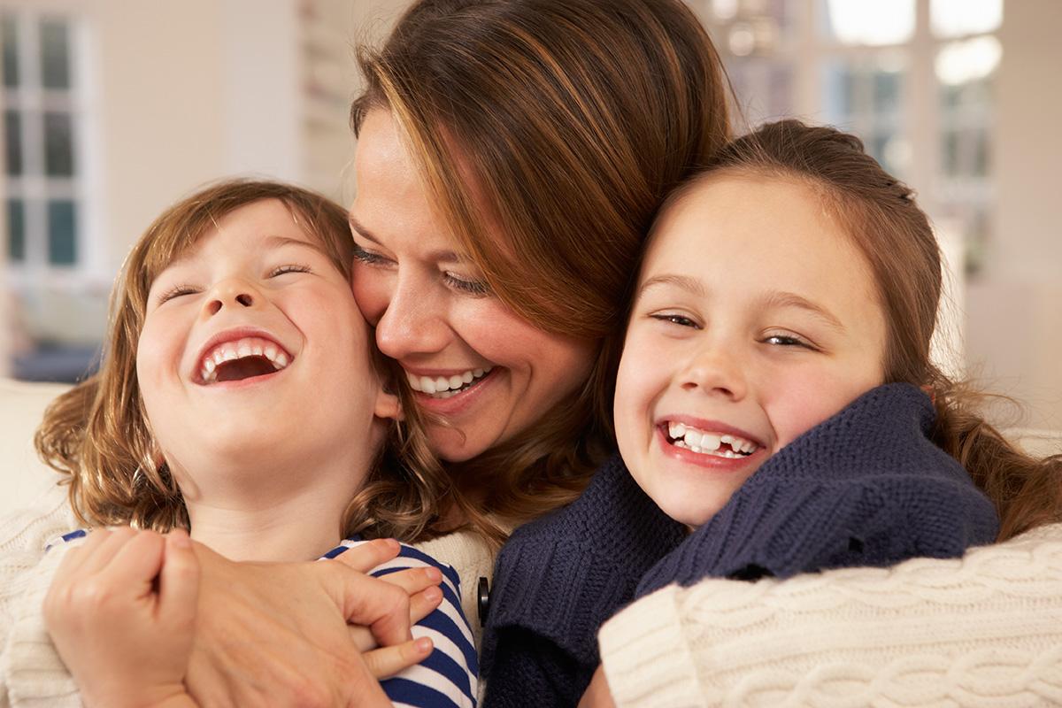 pediatric braces